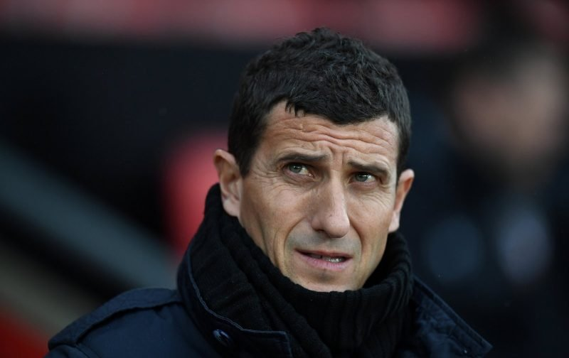 Solving problems: Gracia can avoid Watford burnout if he makes this tactical change