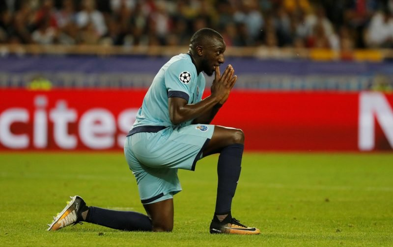 West Ham need a striker like Moussa Marega to help tactical problems