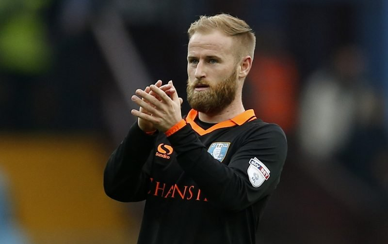 Jos Luhukay believes Barry Bannan would have made the difference