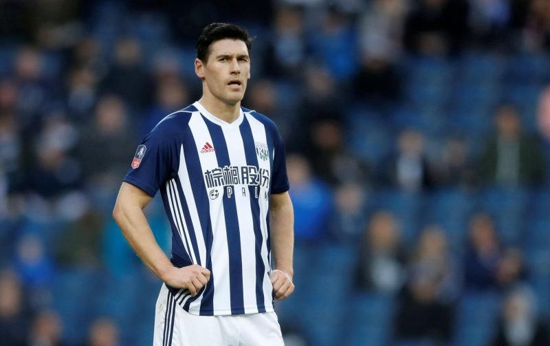 New stats show why West Brom are surely promotion candidates
