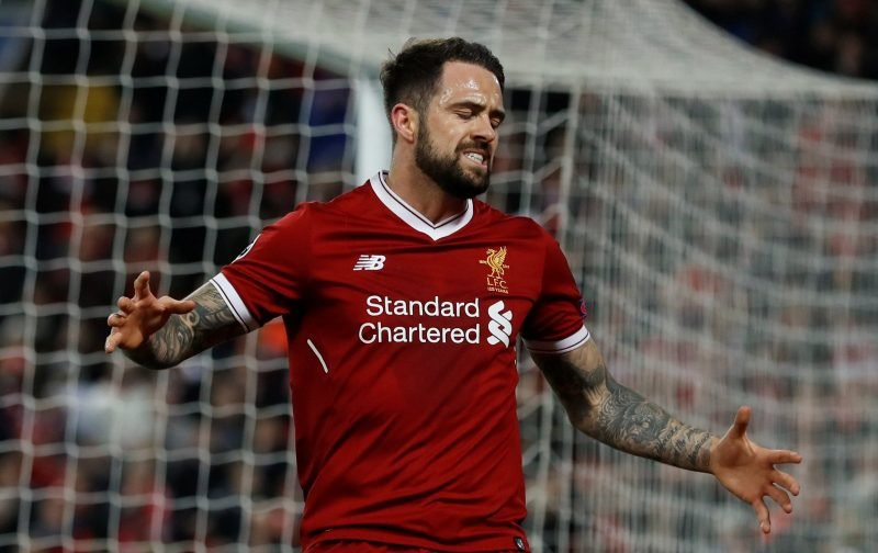 Danny Ings exactly the kind of statement signing Celtic need