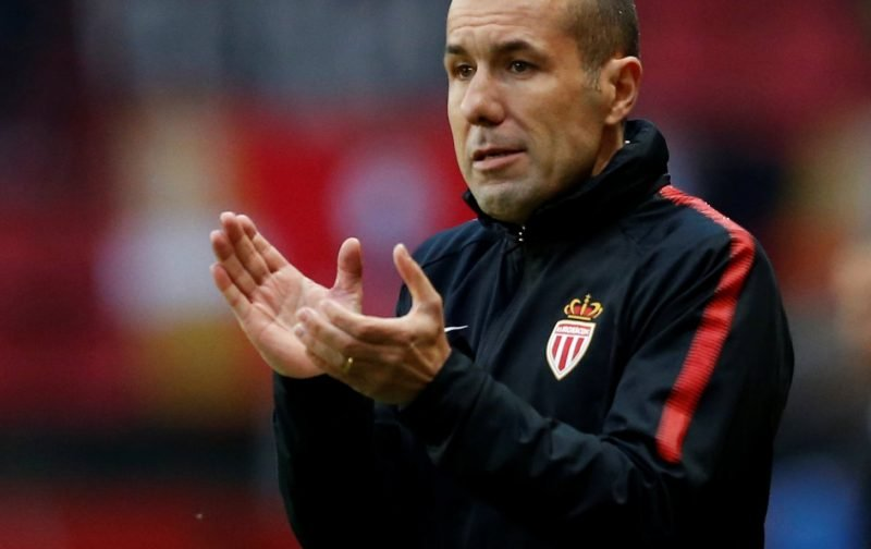 Manchester United fans are so right: Jardim must replace Mourinho as manager
