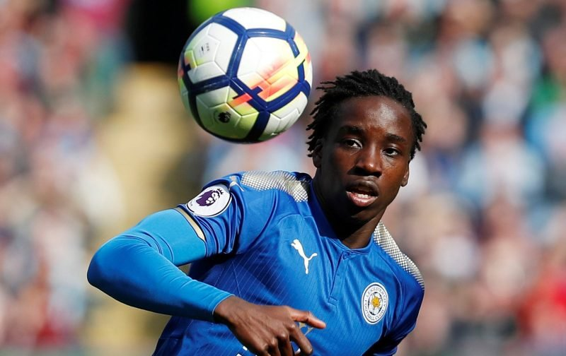Celtic need to look at recruiting Fousseni Diabate as soon as possible