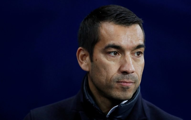 Newcastle: Giovani Van Bronckhorst looks a perfect fit at St. James' Park