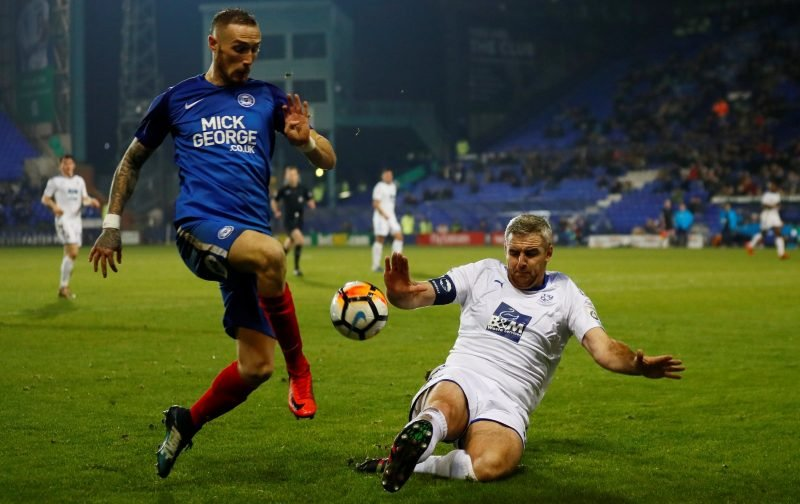 Sunderland should go all out to sign Maddison