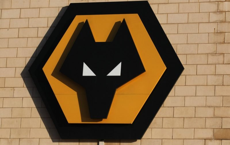 Connor Ronan surely needs to leave Wolves during the loan market