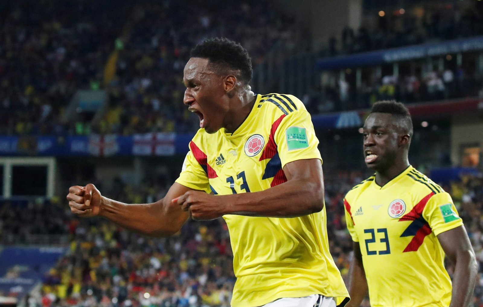 Simply brilliant: This World Cup star should be Liverpool's dream summer signing