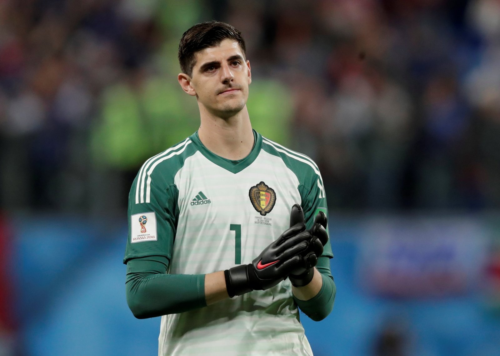 'Keep him at all costs' – Most Chelsea fans would be fuming if this World Cup hero was sold