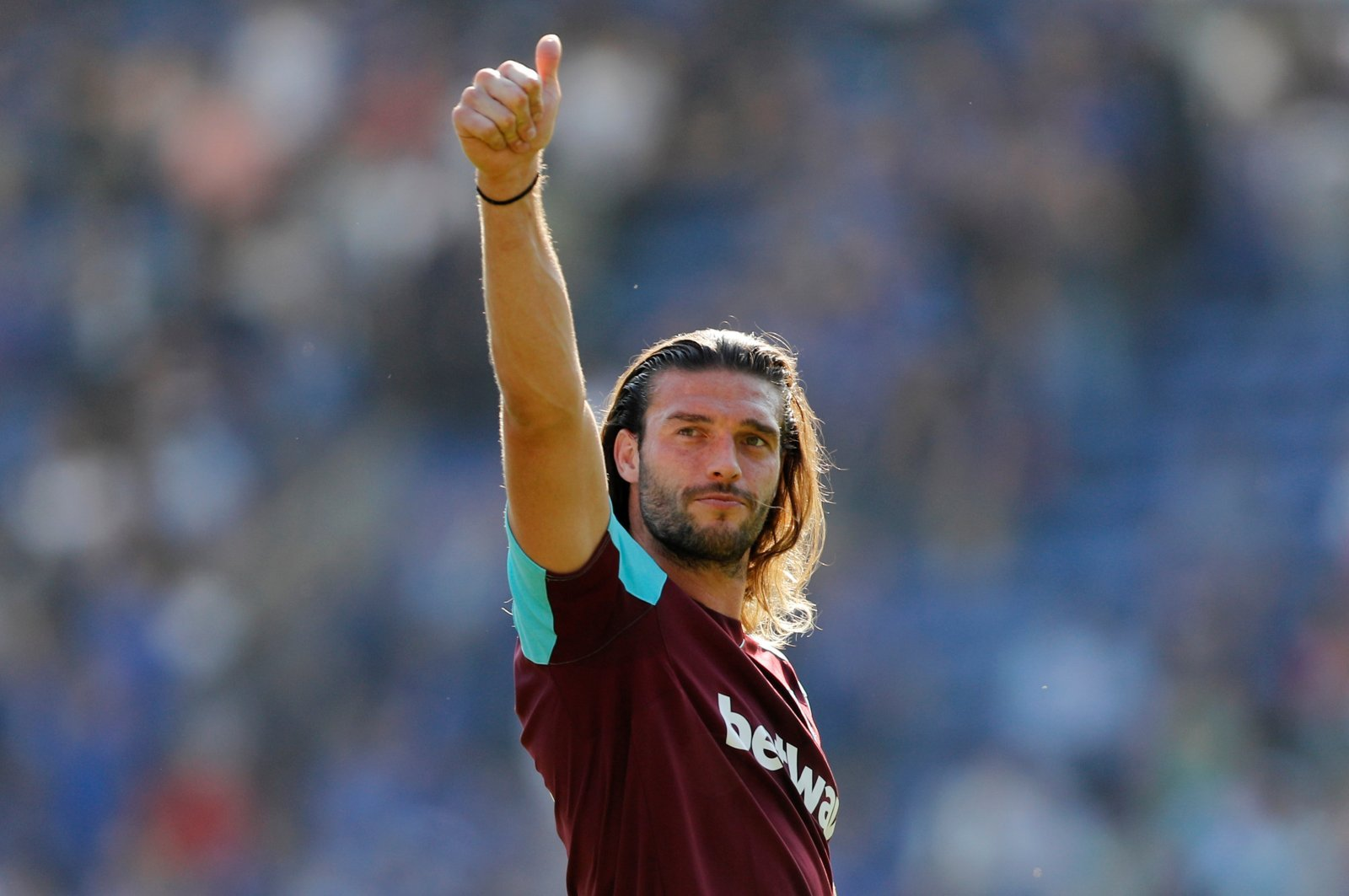 Andy Carroll signing would transform Newcastle United's summer