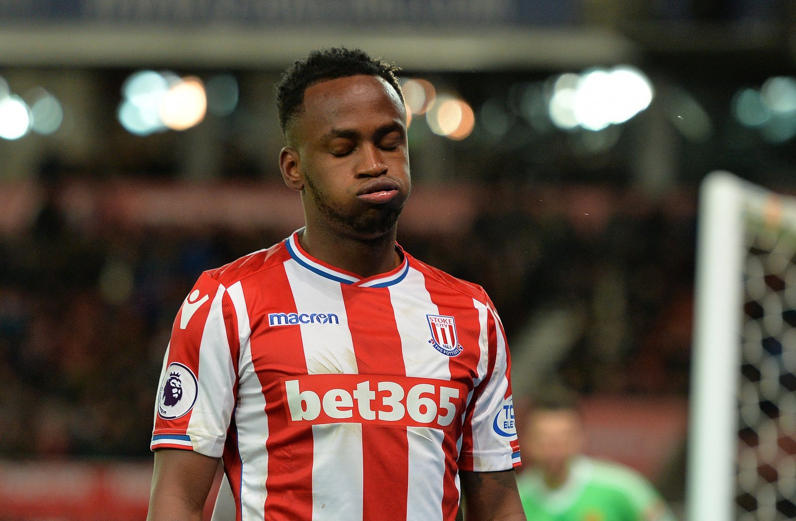 Rangers could reap the rewards from giving Saido Berahino a fresh start