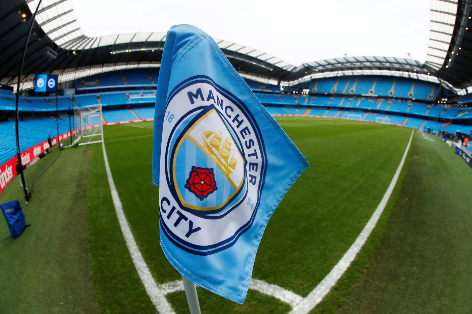 Manchester City: Many fans slate latest FaZe Clan partnership