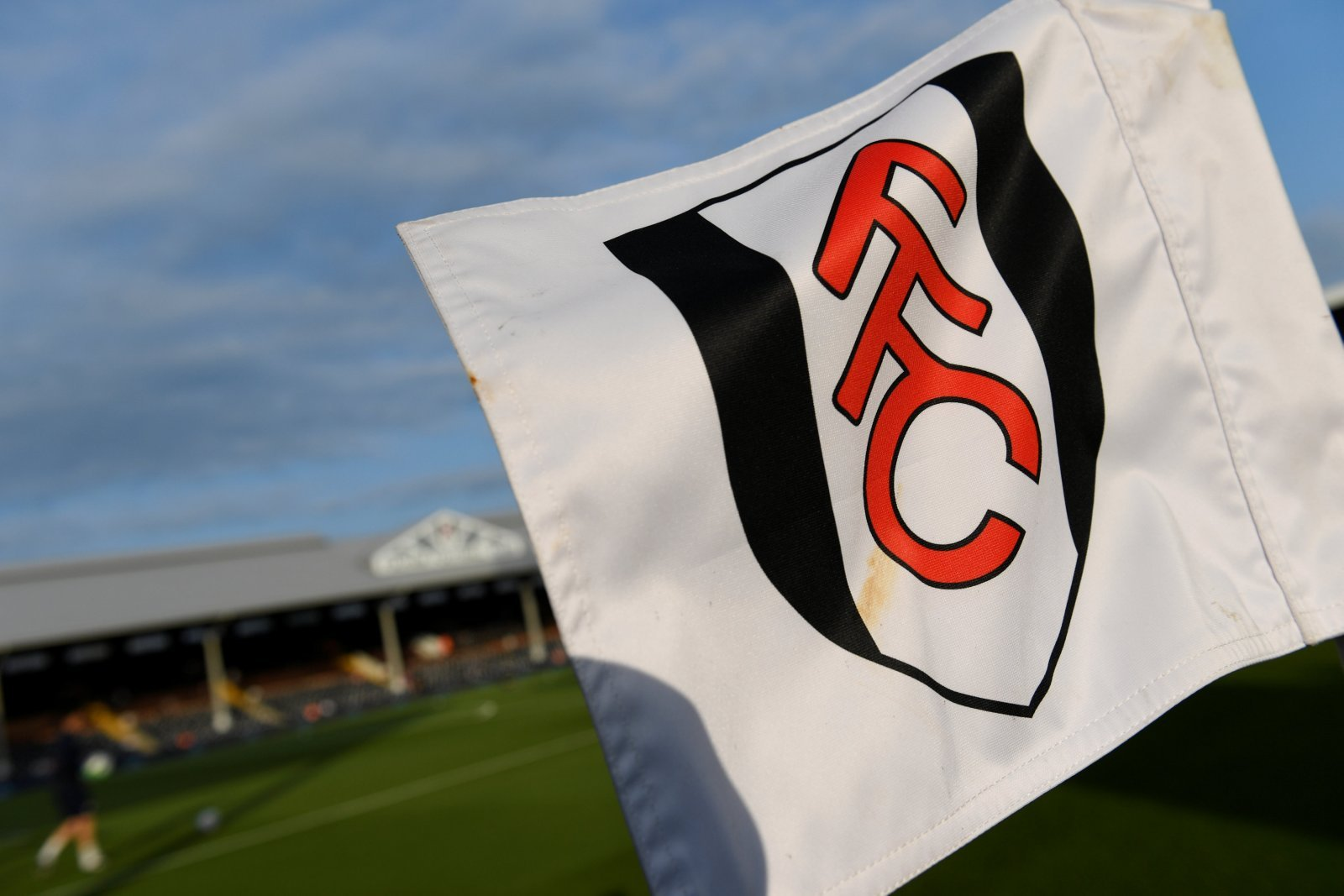 Fulham want to secure agreements with Harvey Elliott and Ryan Sessegnon