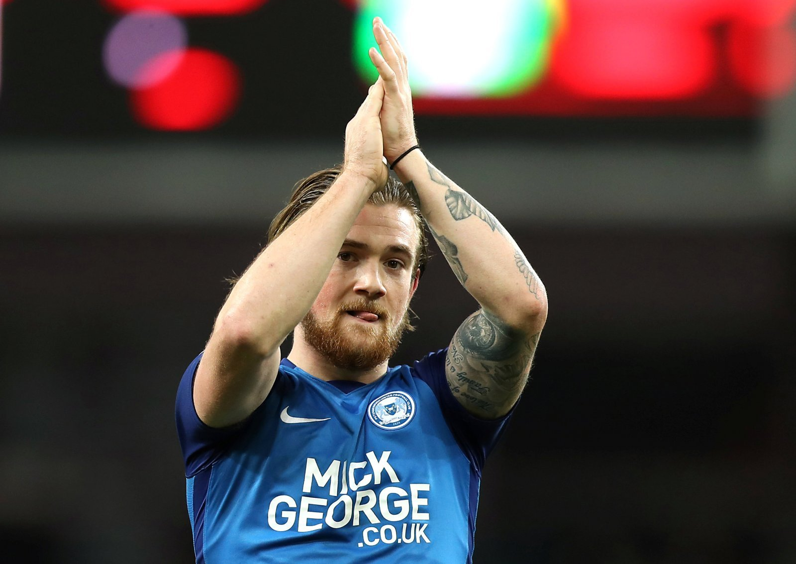 Hijack: West Brom should make a late swoop for Jack Marriott