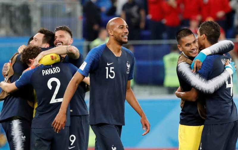 Failed deal for £27m-rated Steven Nzonzi could cost Arsenal this season