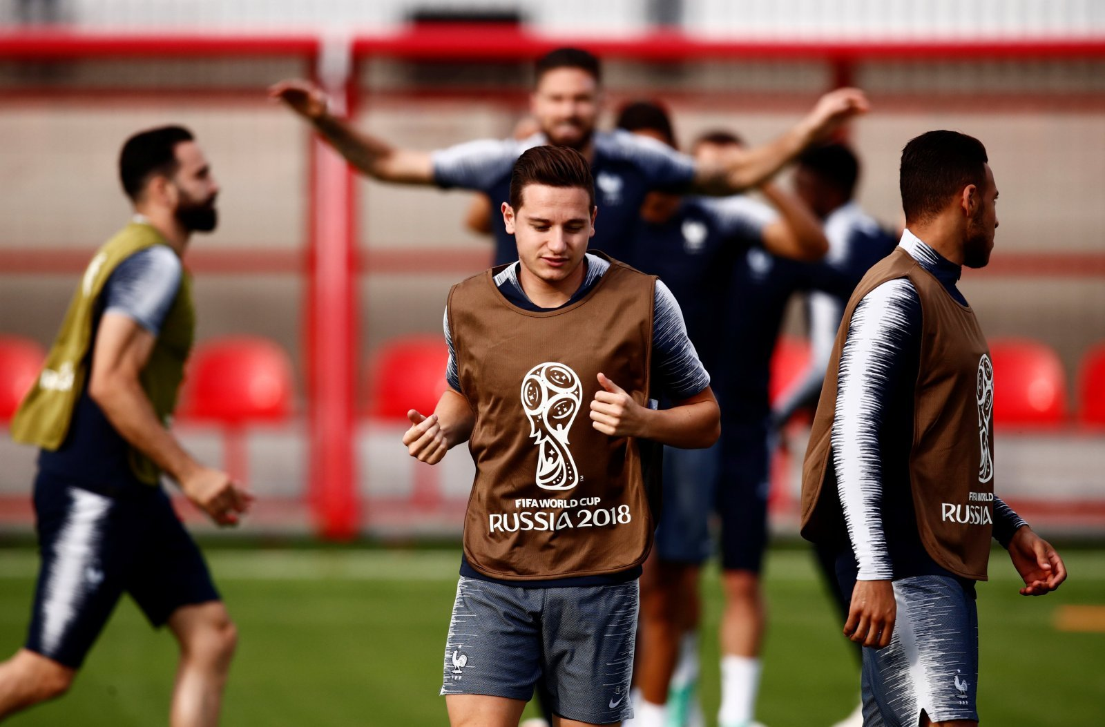 Thauvin would add so much to Emery's Arsenal if a deal could be possible