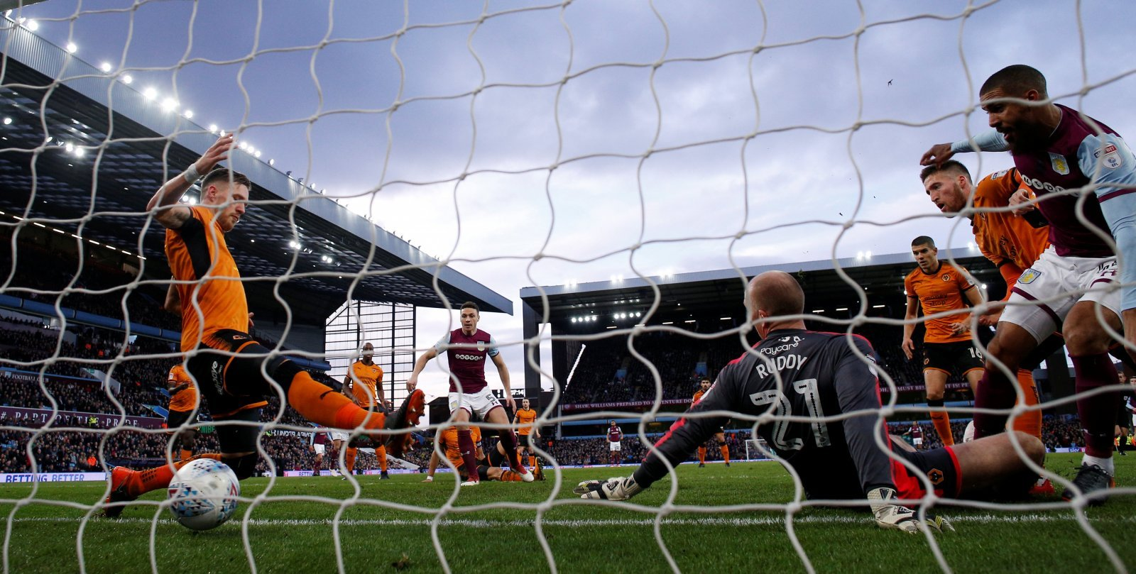 Jack Grealish may prove to be a beast of burden for Aston Villa