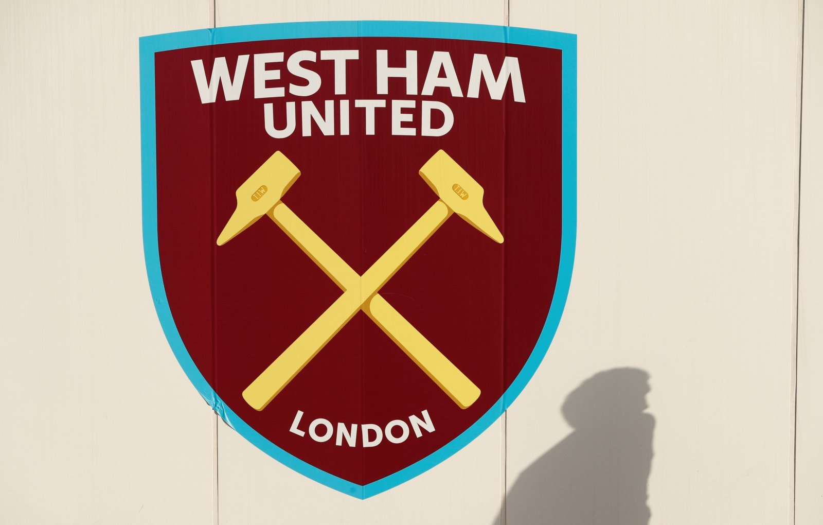 Dream October: West Ham United