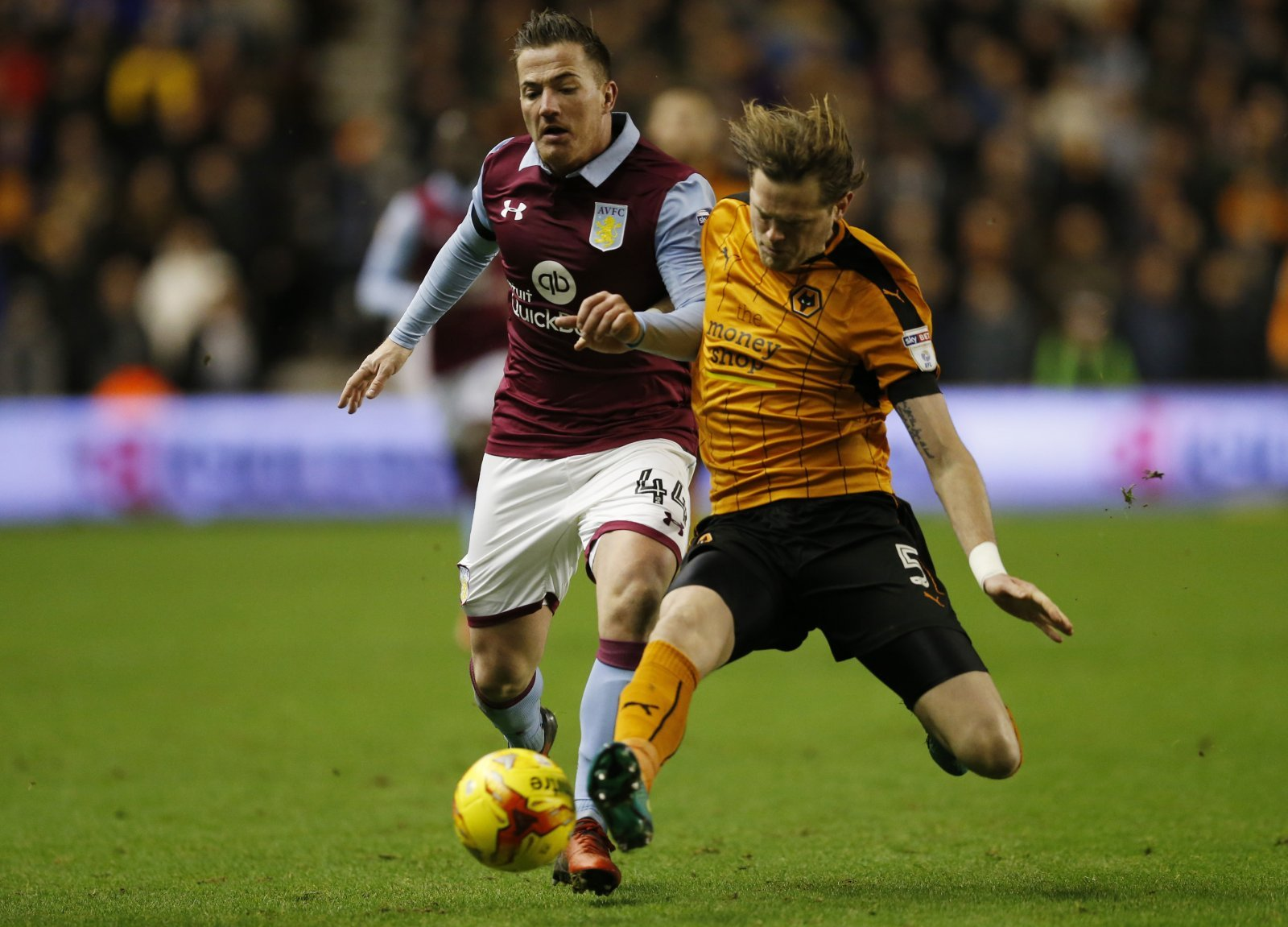 Leed should re-sign Ross McCormack if they suffer injury blow before August 31st