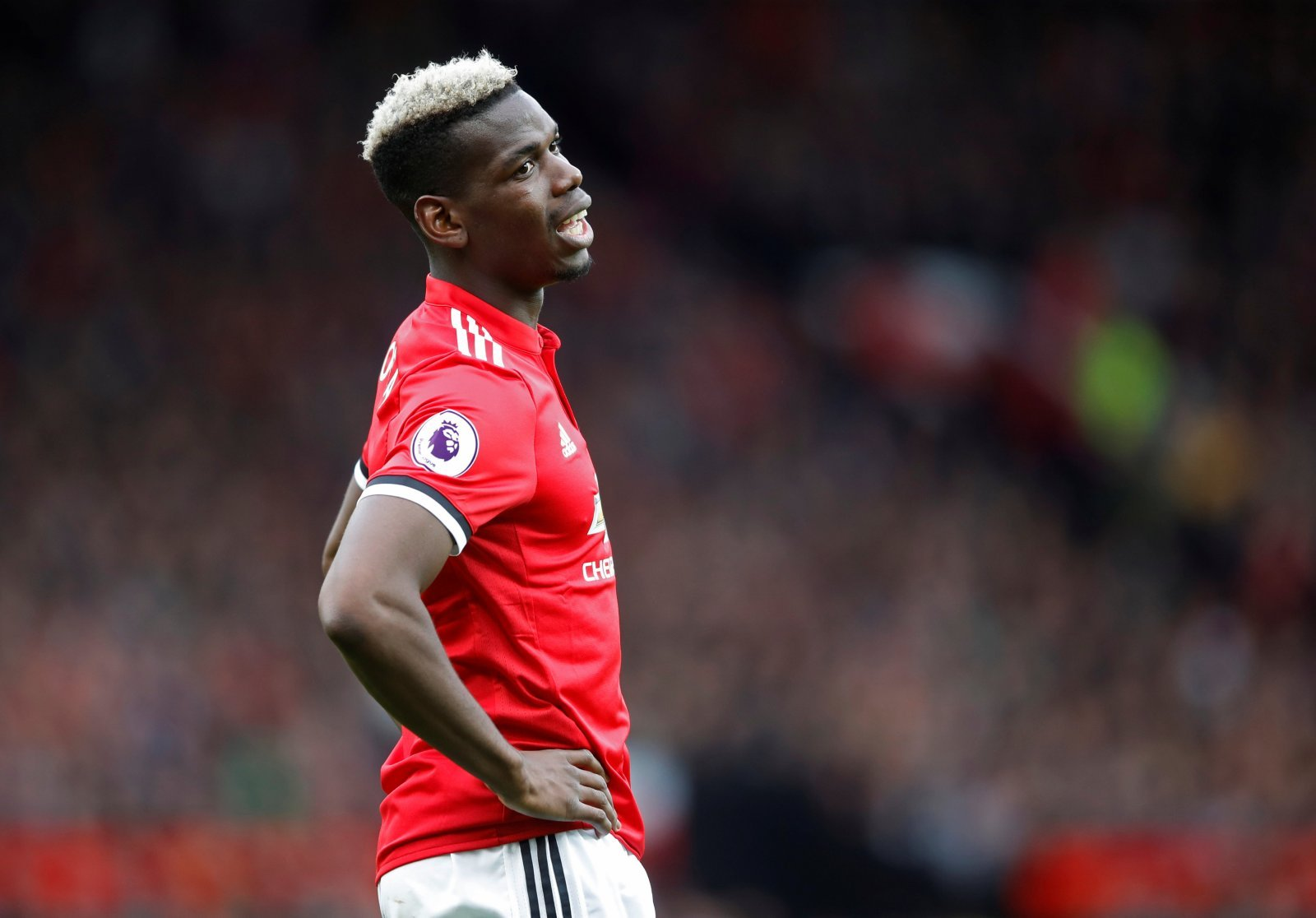 Manchester United: Selling Paul Pogba will haunt the club for years to come