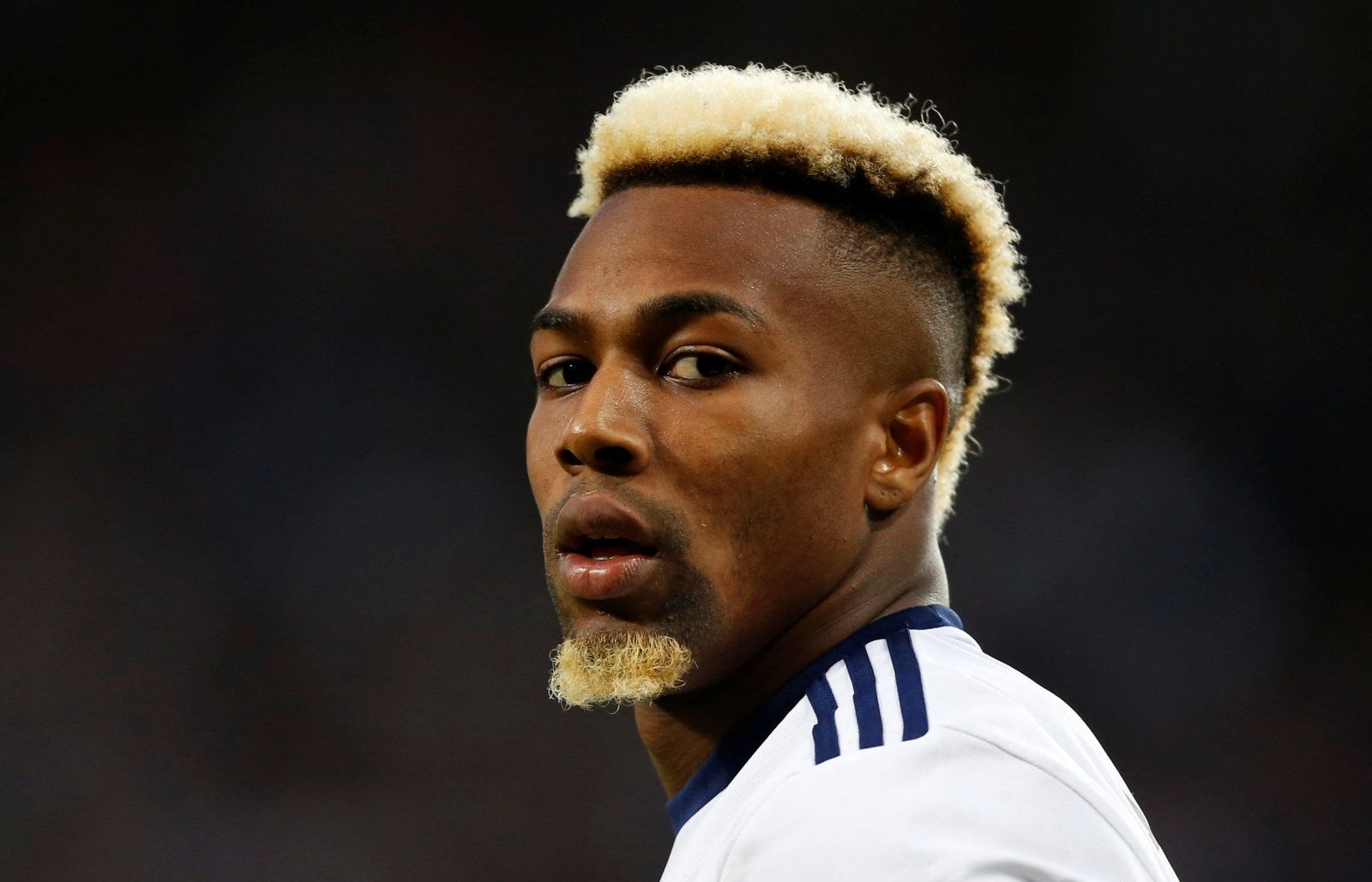 Wolves willing to pay £22 million for Adama Traore