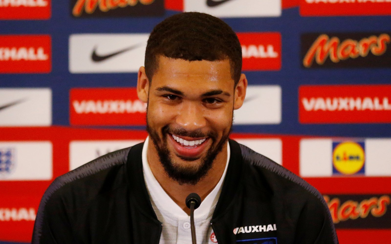 Celtic should offer Ruben Loftus-Cheek a much-needed summer escape route
