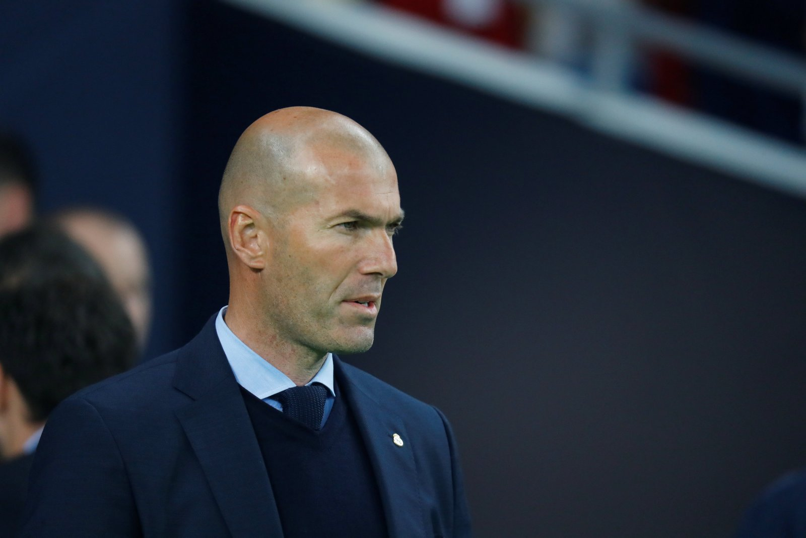 Real Madrid: Fans slate club post after drab draw
