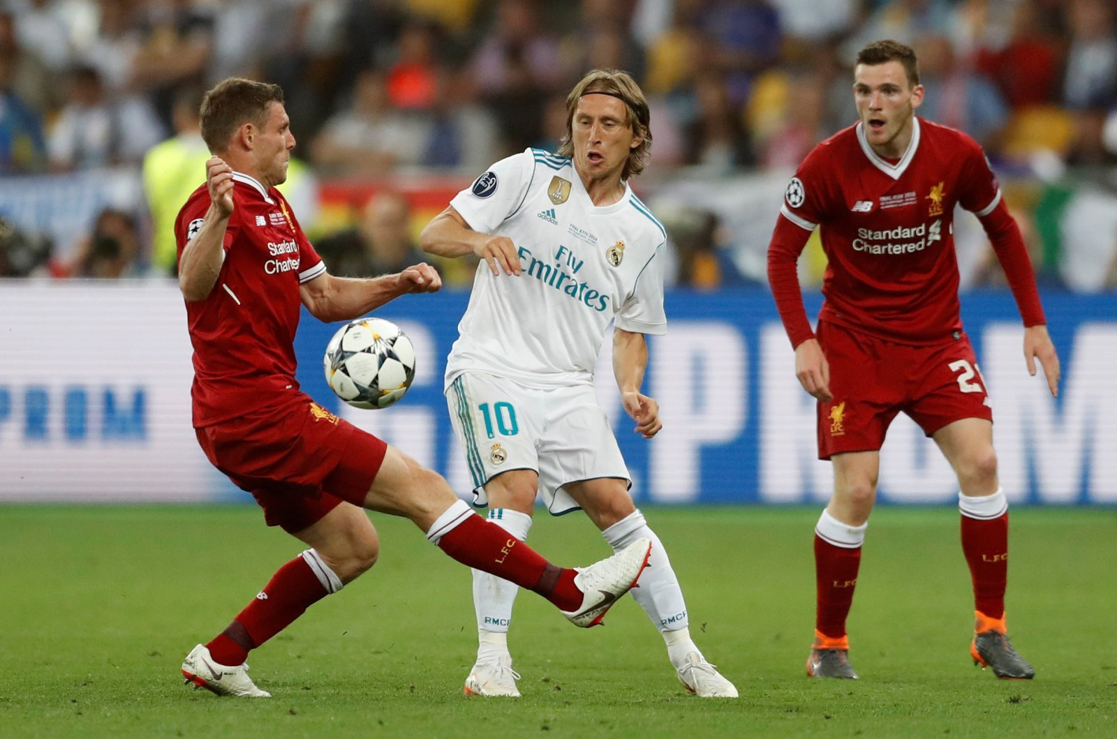 Manchester United will regret not signing this Real Madrid star over the summer