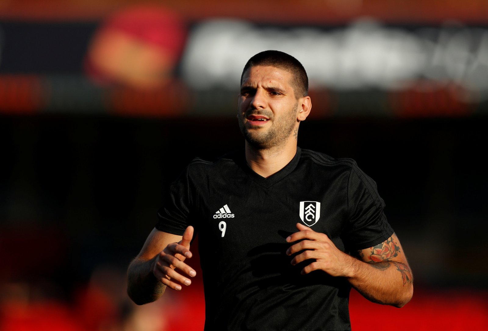 Selling Aleksandar Mitrovic could undermine successful incomers