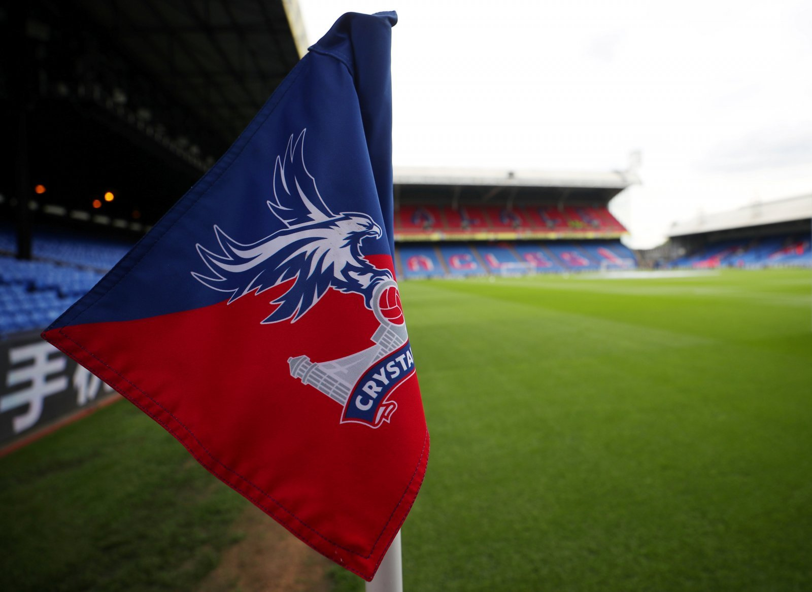 Crystal Palace: Two fixtures standout ahead of 2019/20 season