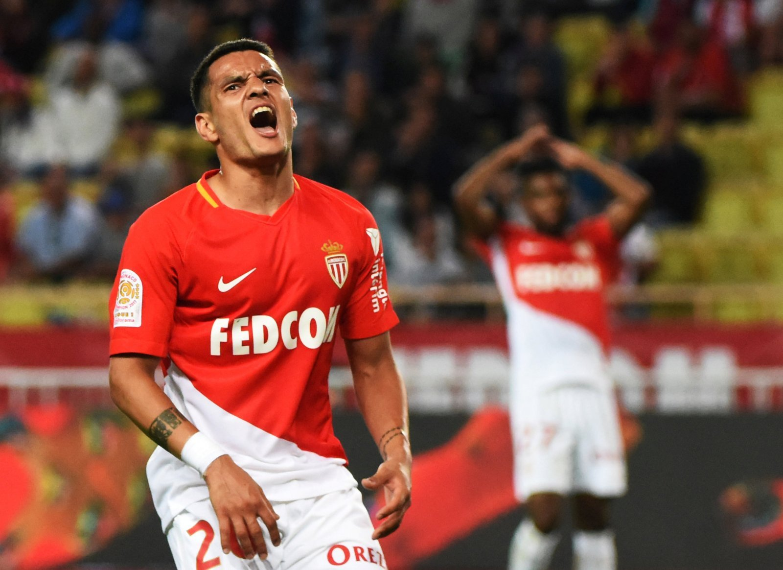 Rony Lopes an ideal addition to finish Liverpool's impressive recruitment drive