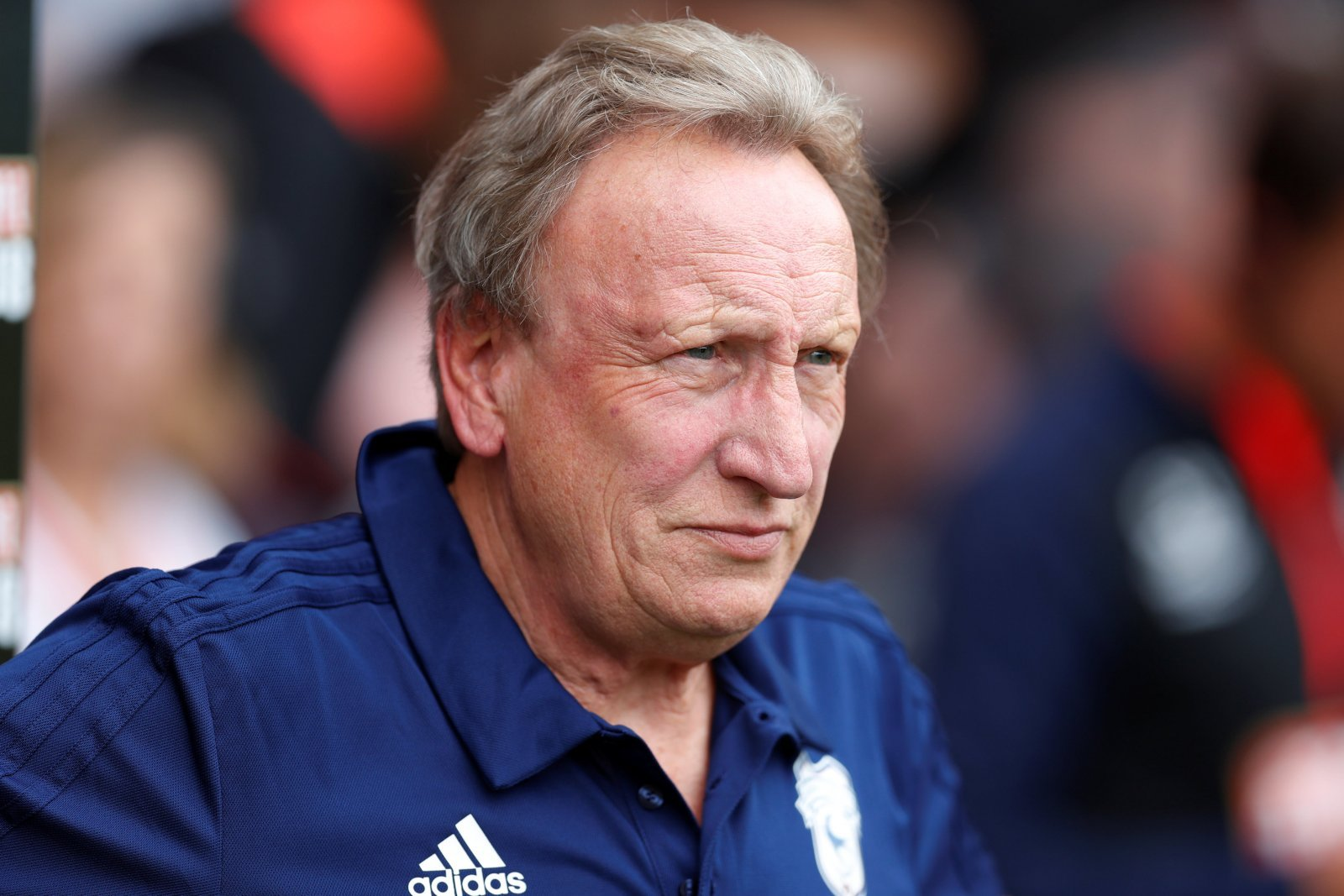 Crafty Warnock cleverly gets under Newcastle's skin