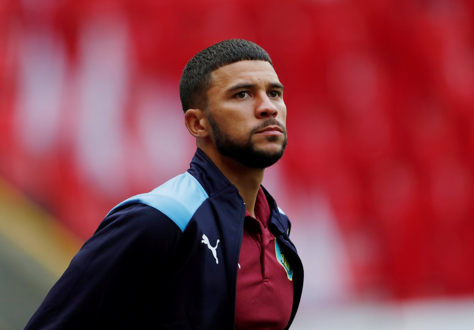 West Brom simply must seek to hijack QPR's reported move for Nahki Wells