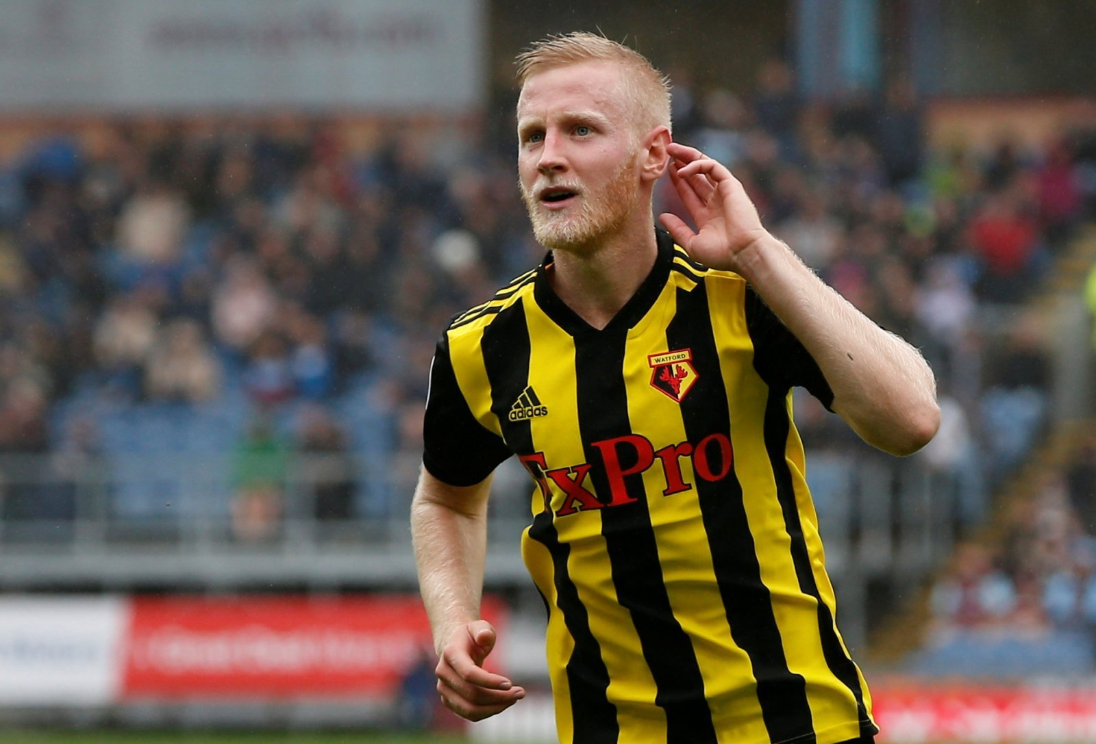 Wolves should make a swoop on Watford to sign impressive Englishman