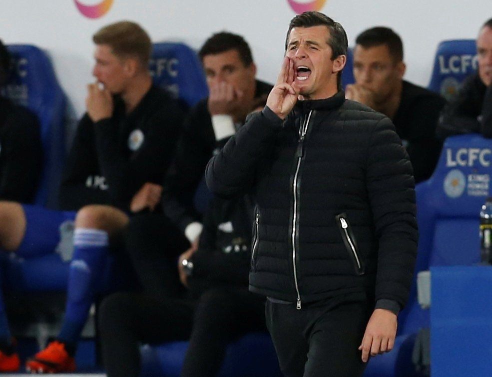 Jack Ross should use Joey Barton's words as inspiration for Sunderland victory