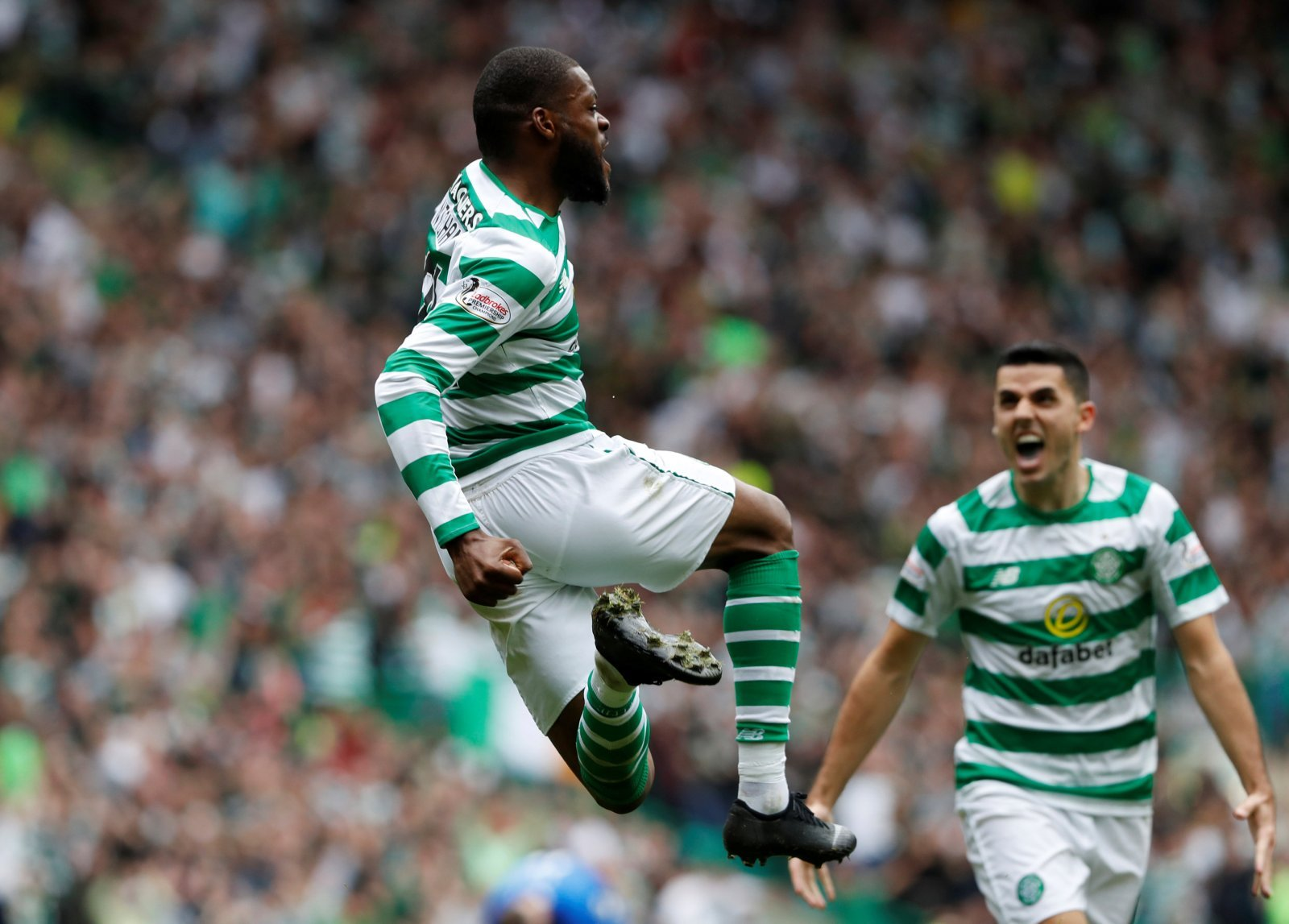 Southampton should sign Olivier Ntcham before it's too late