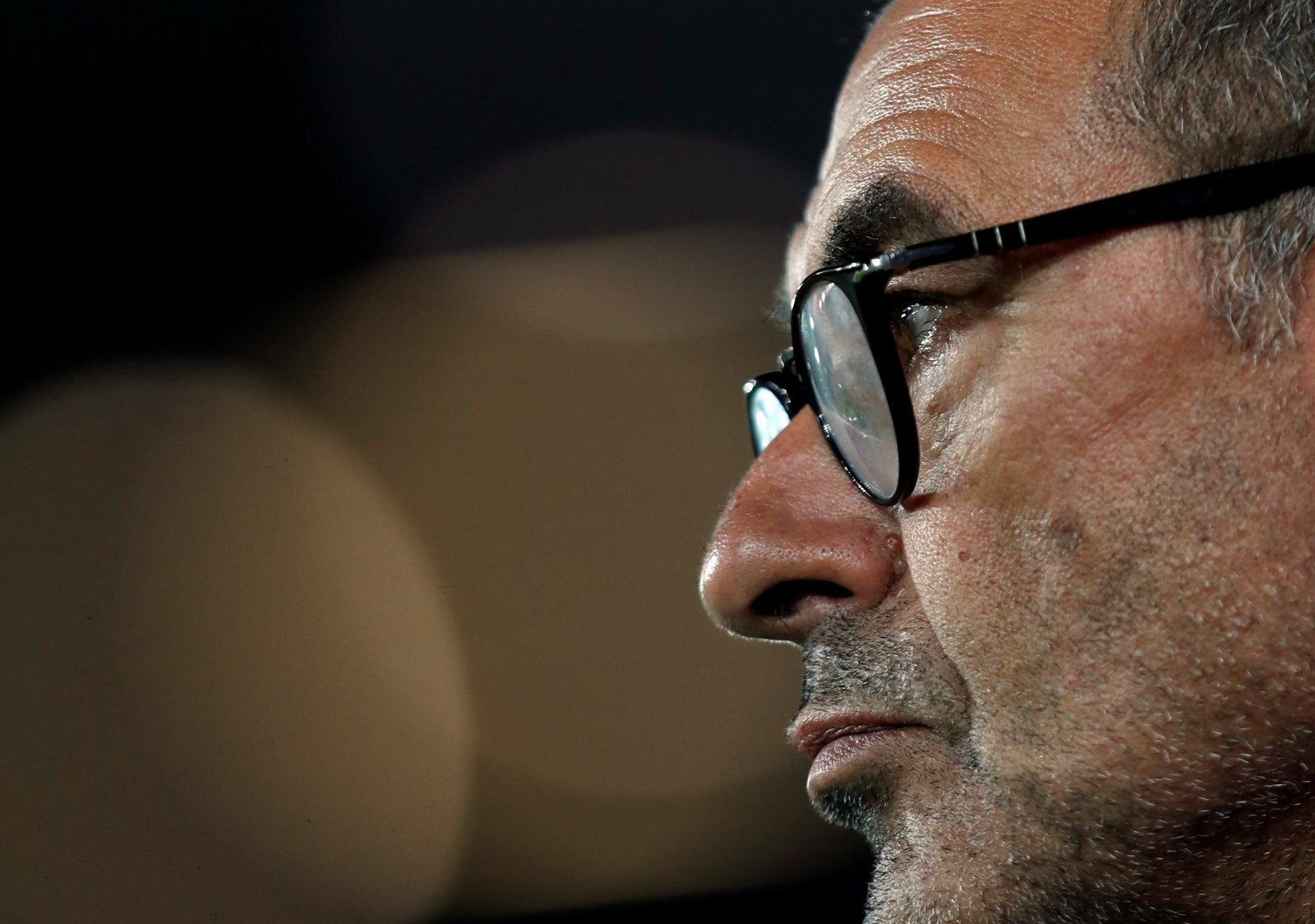 What's next for Chelsea if Roma come for Maurizio Sarri?