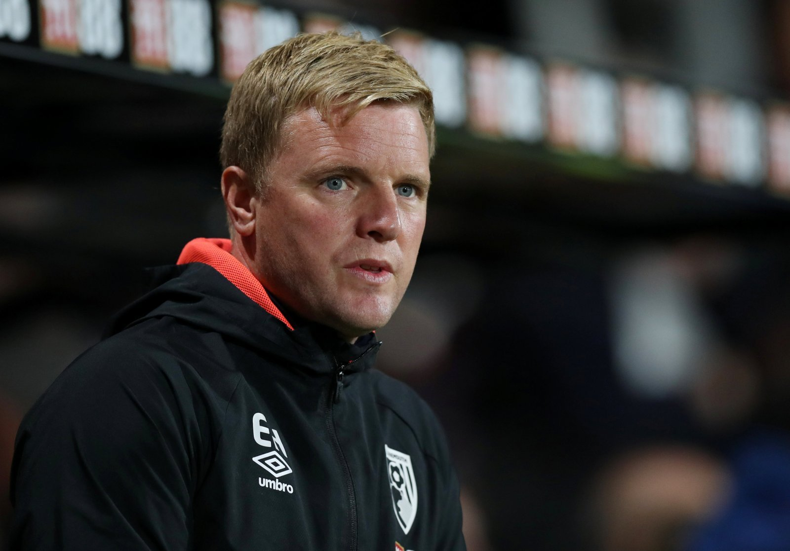 Opinion: Eddie Howe links suggest Aston Villa board have no idea what they're doing