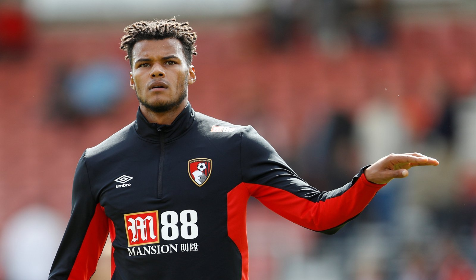 Aston Villa fans take to Twitter to call for Tyrone Mings deal