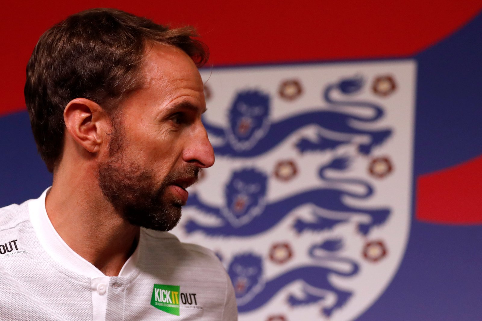 Liverpool: Fans pleased Gareth Southgate ignored Reds' stars in England line-up