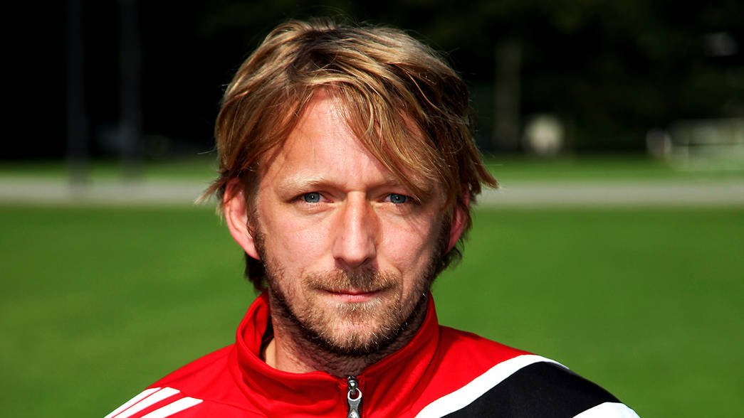Signing Rodriguez and Calero would've made made fans beg for Mislintat to stay
