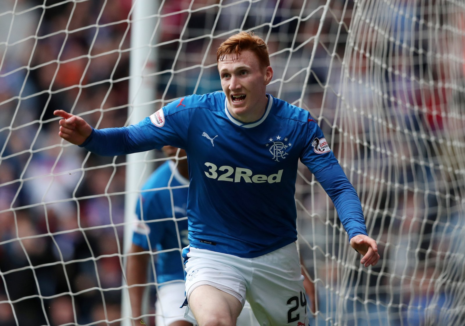 Reported David Bates interest highlights the huge mistake Rangers made letting him go
