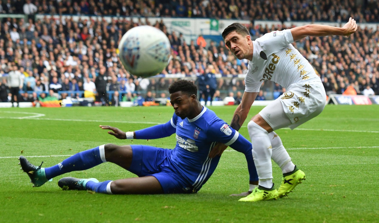 Aston Villa need defensive versatility which could be found in Dominic Iorfa