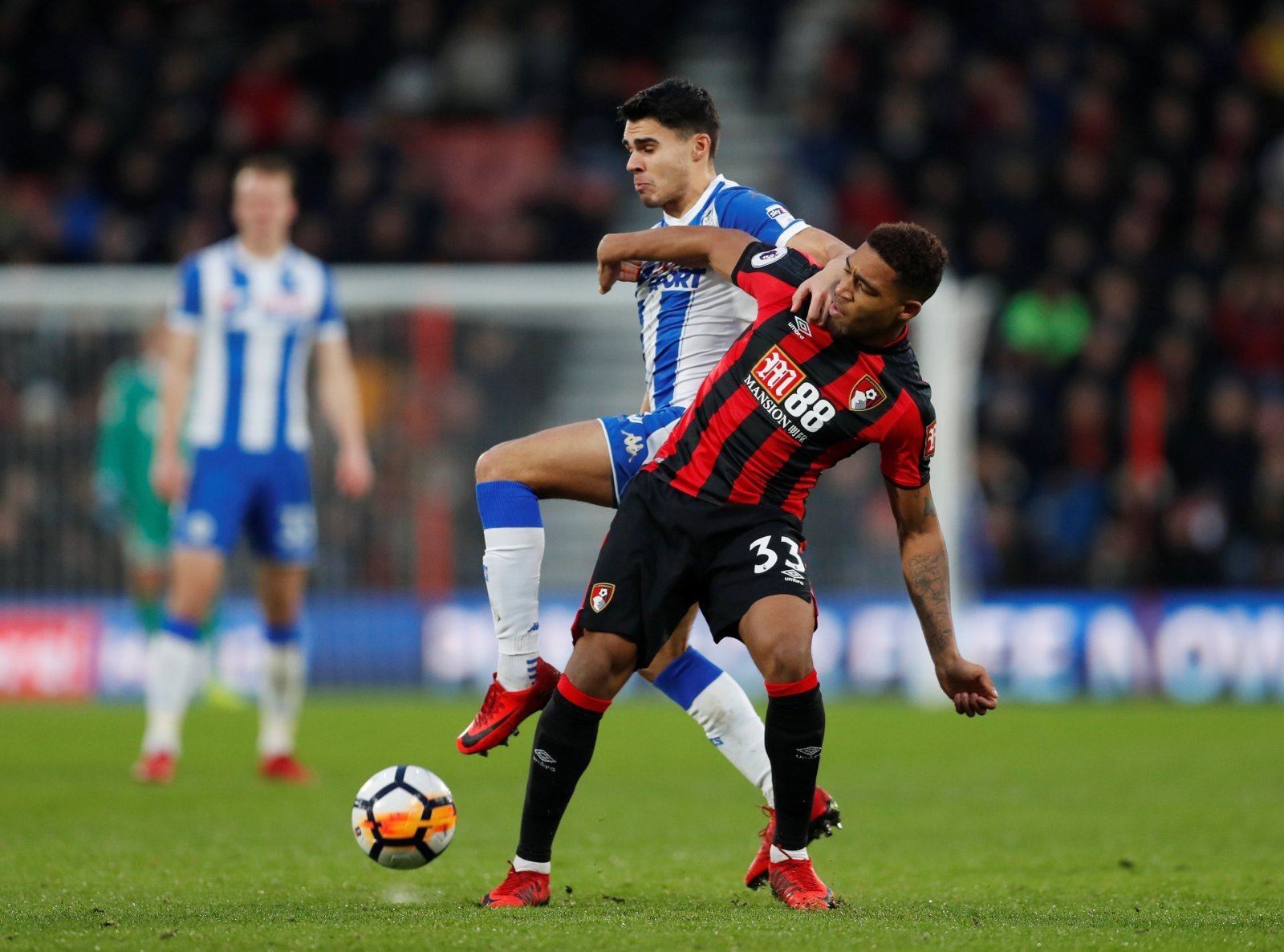"""Reece James finds it """"unbelievable"""" trio remained at Sunderland"""