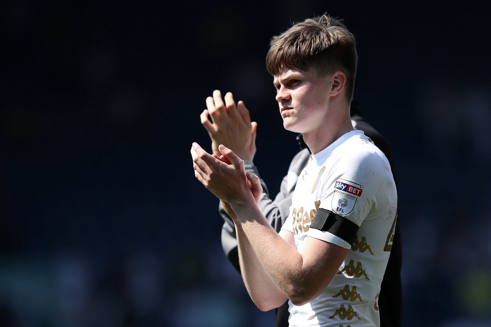 Leeds United: Bielsa should re-consider stance on Tom Pearce