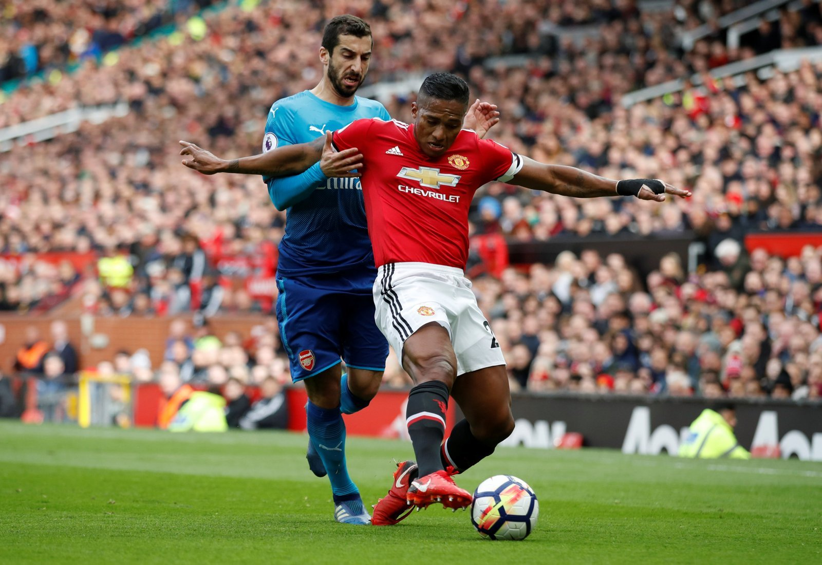 Valencia snubbed move to Fulham in January