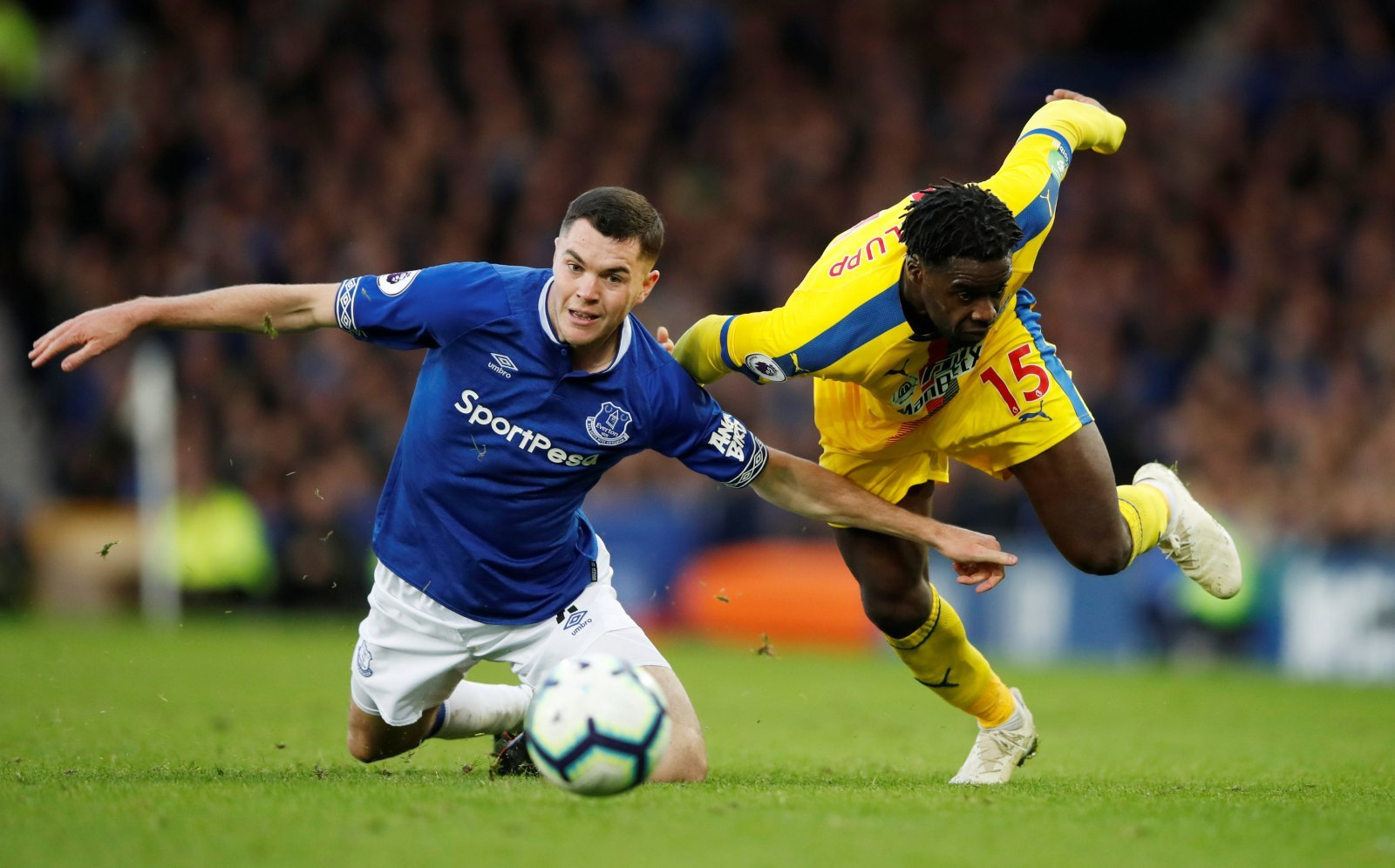 Keane must not rest on his laurels following Silva's praise after Everton turnaround