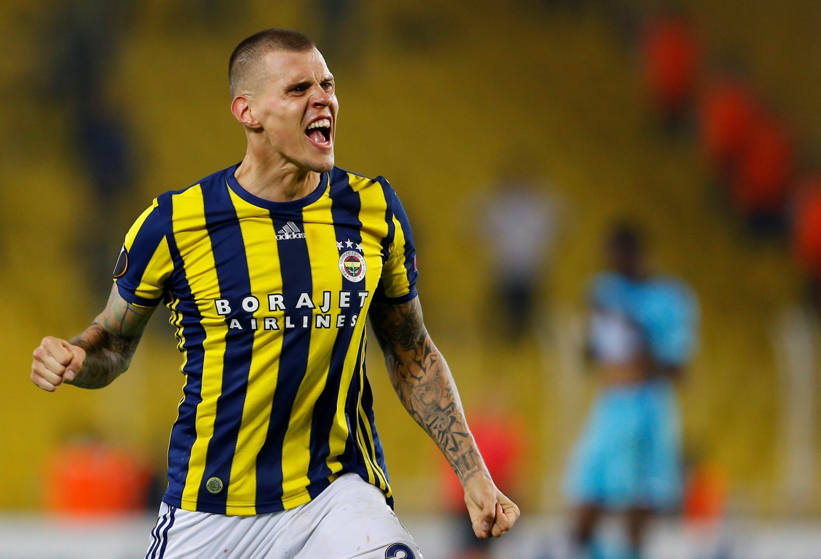 Rangers: Steven Gerrard will be crazy to sign former teammate Martin Skrtel