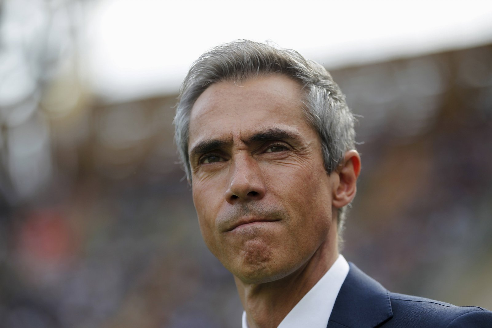 Everton: Paulo Sousa among front-runners for managerial vacancy at Goodison Park