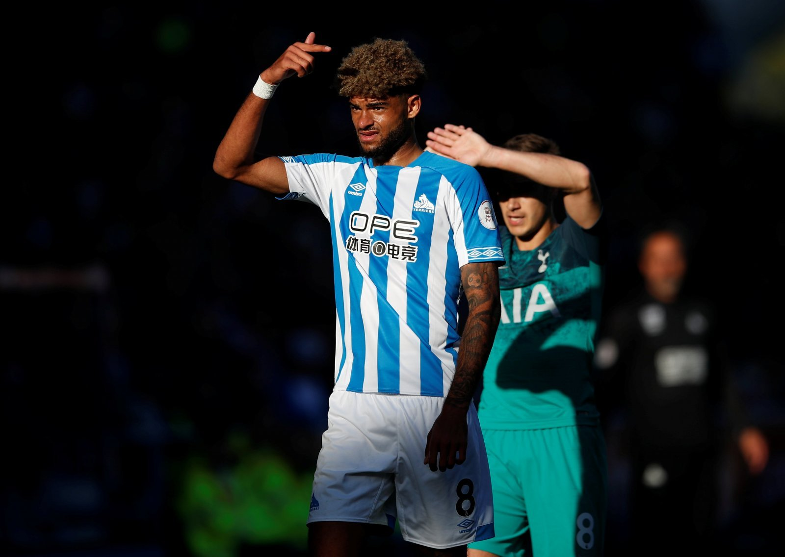 Bournemouth: Cherries weighing up move for Philip Billing