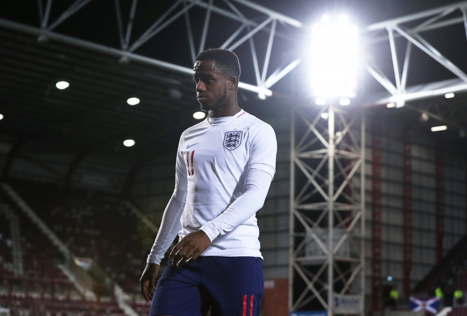 Liverpool would be very smart to acquire Ryan Sessegnon
